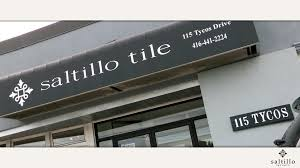 ceramic tile dealers in oakville on yellowpages ca