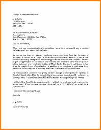 awesome collection of health inspector cover letter for free