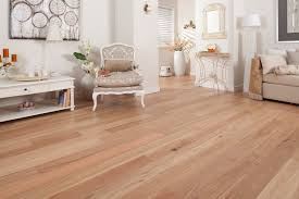 Coastal Laminate Flooring Coastal Blackbutt Super Matt Arrowsun Specialty Flooring