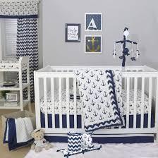 Nautical Twin Comforter Bedding Cool Nautical Bedding Twin Twin Bedding Ideas Nautical