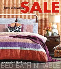 Bed Bath And Beyond Quilts Bed Bath And Table Quilts Quilting Galleries