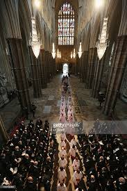 judges attend the annual service at westminster to the