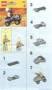 lego jeep instructions 1074 best legos images on pinterest lego instructions legos and