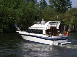 marine conversion of isuzu diesel boat design net