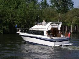 Marine Conversion Of Isuzu Diesel Boat Design Net