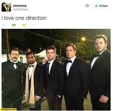 One Direction Memes - one direction memes starecat com