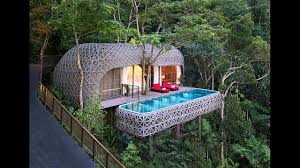 amazing over 40 wood tree house ideas 2016 creative design tree