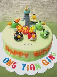 best birthday cakes for boys korzet