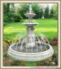 Fountains For Backyard by 78 Best Garden Fountains Images On Pinterest Garden Fountains