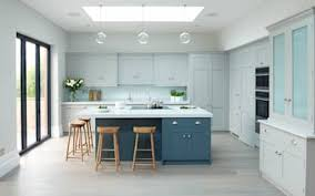 edwardian kitchen ideas kitchen design ideas inspiration pictures homify