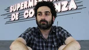 Juan López: «La ciudad es el decorado de mi obra» - ABC. - m49juanlopez4--644x362