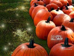 halloween pumpkin desktop wallpaper pumpkin wallpapers desktop wallpaper cave