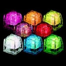 light up cubes light up cubes ability to switch colors