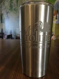 of south carolina alumni sticker 54 best yeti images on yeti cooler yeti cup and