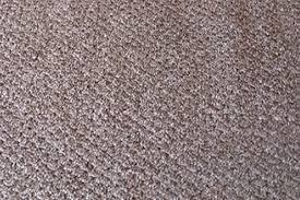 Berber Carpet Patterns Berber Carpet Repair