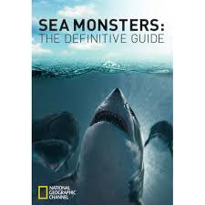 learning u0026 educational videos for kids national geographic store
