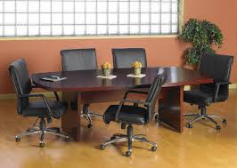 Quill Conference Table Discount Office Furniture Mayline Ava Luminary Desks