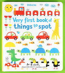 high quality children picture stories buy cheap children picture