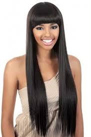 beshe 1b wine beshe 100 remi human hair quality wig hq joy top hair wigs