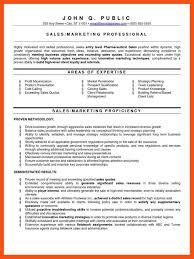 patient advocate resume 11 targeted samples resume job description xpertresumes com