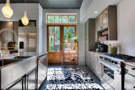beach kitchen designs amazing rosemary beach kitchen kitchen designs u0026 essentials
