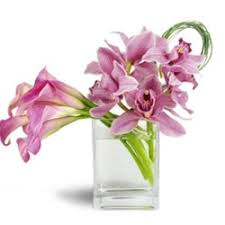 Flowers By Violet - flowers by tony 17 photos florists 18502 west dixie hwy