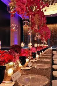Home Decoration Wedding 628 Best Réception U0026 Wedding Red Images On Pinterest Wedding