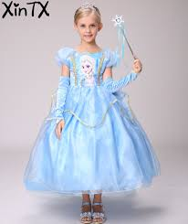 snow queen costume cape promotion shop for promotional snow queen
