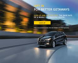 Rental Car Port Of Miami Hertz Rent A Car Save More On Your Next Rental