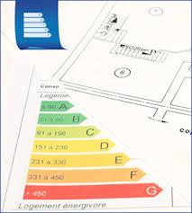 bureau virtuel aix marseille diagnostic immobilier aix en provence 13090 audit dti