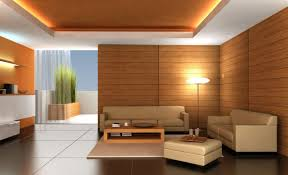 led wooden wall design lighting corner wall lights indoor with sconce lucretia lighting