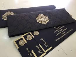 customized wedding invitations new customized wedding cards lahore pakistan wedding cards