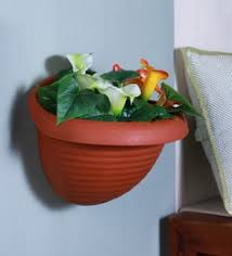 Compare Prices On Hanging Butterfly Decoration Online Shopping by Buy Hanging Flower Pots And Indoor Planters Online In India Best