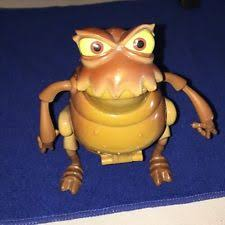 bug u0027s toys playsets ebay