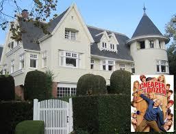 Clue Movie House Floor Plan The