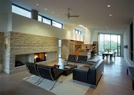 HOME DZINE Home DIY Polished Concrete Floors - Concrete home floors