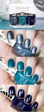 top 25 best nail polish brands ideas on pinterest essie nail