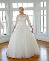 empire waist plus size wedding dress belted empire waist plus size wedding dress w soutage lace