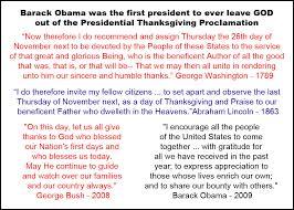 abraham lincoln thanksgiving proclamation text 19 november 2013