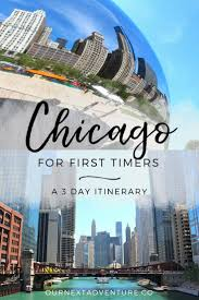 The Bean Chicago Map by Best 25 Tourist Attractions In Chicago Ideas On Pinterest