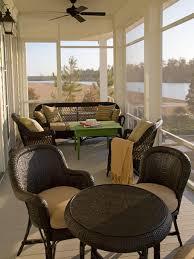 Interior Design Ideas For Homes Deck Design Ideas Hgtv