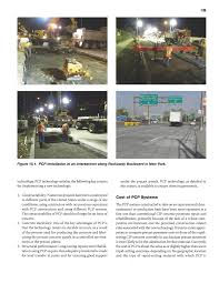 chapter 15 modular pavement decision making process precast