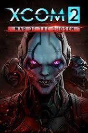 the bureau xcom declassified wiki xcom 2 war of the chosen