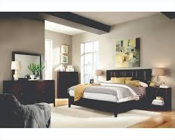 bedroom w woven panel headboard contour asi11 427 29set
