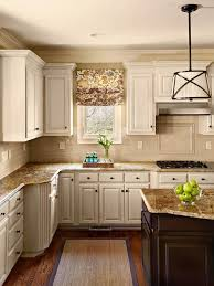 Kitchen Countertop Colors Pictures U0026 Ideas From Hgtv Hgtv Resurfacing Kitchen Cabinets Pictures U0026 Ideas From Picture