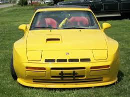parts for porsche 944 fs 1989 porsche 944 s2 de rennlist discussion forums