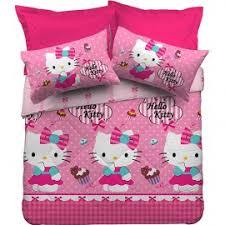 Akemi Bed Linen - kids room