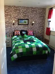 minecraft bedroom ideas minecraft bedroom ideas