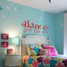online get cheap wall decals quotes feets aliexpress com dance your feet silly dance room studio decal girls bedroom wall decal wall quote sticker 34