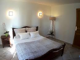 chambres d h e chambre d hote lac du salagou l hébergement ventileau high